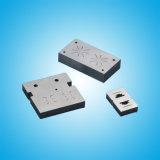 高品質の炭化タングステン型の部品、HSS型の部品