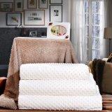ホーム寝具のための安い昇進のメモリ枕