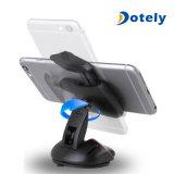 Beweglicher Handy-Montierungs-Auto-Telefon-allgemeinhinhalter