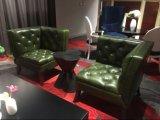 Shine-U de fábrica de muebles Rey modernos de madera juego de dormitorio Muebles de hotel con precios baratos