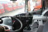 Nr 1 het Chinese Beste Verkopen Dfm/Dongfeng/Dflzm Vrachtwagen van de Tractor van de Tractor van 385 PK 6X4 de Zware Hoofd
