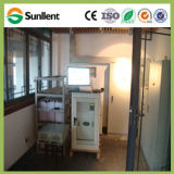 regolatore solare solare del sistema di batteria di 96V 150A MPPT