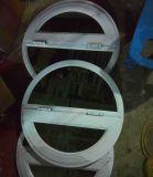 Constructeur de la Chine du guichet circulaire en aluminium (BHA-CWA26)