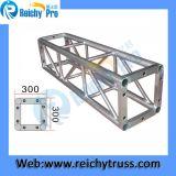 Алюминиевый треугольник легких проекта опорных