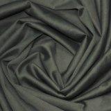 158GSM 100% Algodón Mercerized terminar de tela para las prendas de vestir