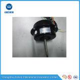 空気調節モーター80W Ydk120-80-6