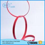 Phenoplastisch mit Gewebe-Führungs-Ring
