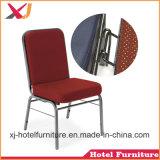 회의를 위한 싼 강철 교회 의자 또는 회의 또는 사무실 또는 학교