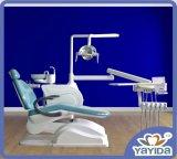 Silla dental china competitiva del dentista de Suppiler