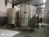 2000bph-30000bphのための自動ペットびんジュースの飲料の生産工場