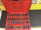 Высокое качество бит установлен комплект ручного инструмента