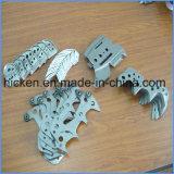 Soem-Qualitäts-billig breit Gebrauch-Blech, das Teile stempelt