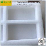 Упаковывать пены упаковки EPE пены материала упаковки пены OEM EPE высокого качества дешевый анти- статический
