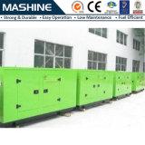 i generatori diesel da 575 KVA da vendere con Ce, iso
