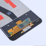 Mobile/Handy LCD-Bildschirm für Huawei P10 LCD mit Screen-Analog-Digital wandler