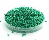 15% 25% 30% ظلام - خضراء [مستربتش] [رو متريل] كيميائيّ مادّيّة بلاستيكيّة