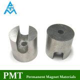 Magnete del AlNiCo del blocco 45*20*15 con materiale magnetico permanente