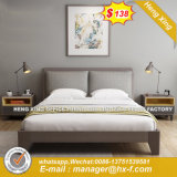 Globale heiße Verkaufs-einzelnes Bett-Möbel eingestellt (HX-8ND9671)