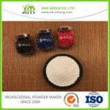 Gutes Preis-u. Qualitäts-Lithopon 28%-30%/B301b311 für Beschichtung u. Lack