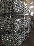 Sistema dell'armatura di Cuplock di standard per edificio e costruzione