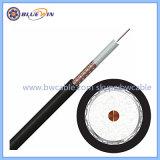Rg213 50 ohms type de câble Câble coaxial RG