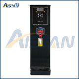 Reattore ad acqua di It10A/erogatore elettrici dell'acqua della strumentazione di approvvigionamento