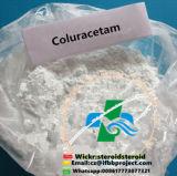 Coluracetam voor Nootropics verbetert Geheugen mkc-231 bci-540 Coluracetam