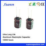 33UF 350V goed de Elektrolytische Condensator van de Condensator