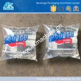 Машина запечатывания воды Sachet Zhangjiagang Koyo чисто