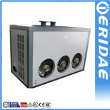 Os secadores de ar refrigerado de poupança de energia