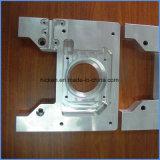 Hohe Präzision CNC-drehenprägemaschinell bearbeitenteile