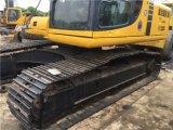 Usa/Second-Hand Komatsu PC200-6 excavadora de cadenas (PC200-6 Excavadora hidráulica)