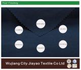 75D*3*50d 100%полиэстер реального Menorized ткани для пальто