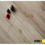 El papel de la melamina se aplique en el suelo laminado, Furiture, los paneles. MDF, tarjetas de partícula Ect.