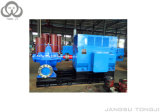 150S-100 double aspiration pompe centrifuge