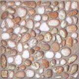 Rutschen-Widerstand Stein-Blick-keramische Fußboden-Fliese für Fußboden-Fliese