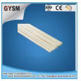 Manicotto caldo della fibra di vetro di vendita