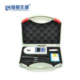 Prueba de agua de mano de apagado automático ATC Refractómetro Digital (LH-B55).