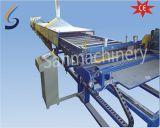 벌집 서류상 위원회 또는 마분지 박판 기계