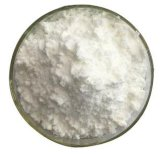 Dehydroandrographolide CAS: 134418-28-3