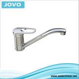 Cuisine simple Mixer&Faucet Jv72706 de traitement de modèle sanitaire d'articles Nice