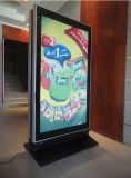 Водоустойчивый модуль CREE SMD3535 СИД 200lm 3W для напольного/крытого рекламируя Signage/светлой коробки