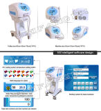 Weifang Km Diode Laser 808nm / l'Epilation Permanente machine laser
