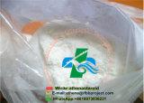 Kalmerend HCl Sertraline van Sertraline van het Poeder van de anti-Depressie van de Drug Ruw Waterstofchloride CAS: 79559-97-0