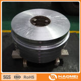 Revestimento de alimentação com uma tira de alumínio liga 3003, 1060, 1100