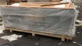 Алюминий 7020/алюминиевый лист холодной/Пластины