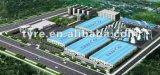 China-Gummireifen mit GCCecc-PUNKT Bescheinigung 185/80r14 195/60r14 mit hohem Garantie-und niedriger Preis-Personenkraftwagen-Reifen