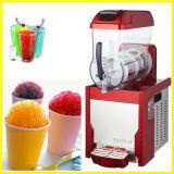 Single Jug Slush and Beverage Machine