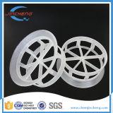 Cajero de plástico nuevo anillo de roseta (PP PE PVC CPVC)