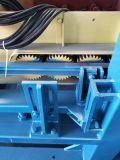 Мониторинг интервала QT8-15 новой технологии автоматической конкретные бетонных блоков машины